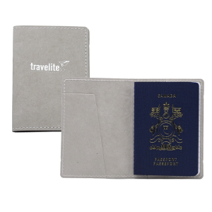 Travelite Passport Jacket