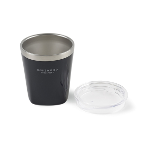 Aviana Collins Double Wall Stainless Lowball Tumbler 10 Oz.