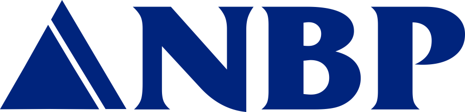 National Bank Products, Inc.